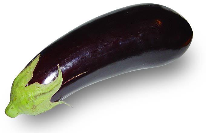 helse sex og livsstil sex tema tittel stor vagina